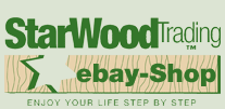 Starwood Trading